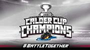 Calder-Cup-Champions-Desktop-Background
