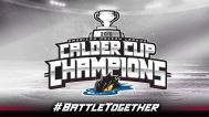 Calder-Cup-Champions-Desktop-Background