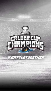 Calder-Cup-Champions-Phone-Background
