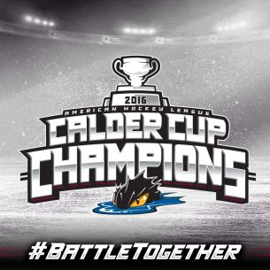 Calder-Cup-Champions-Profile-Pic