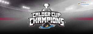 Calder-Cup-Champions-Social-Media-Header