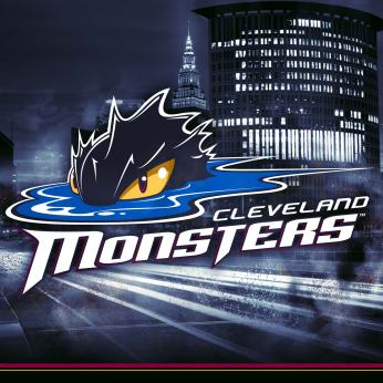 Monsters_Socail_Media_pic_1718