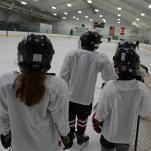 Youth-Hockey-Clinics071616_0008