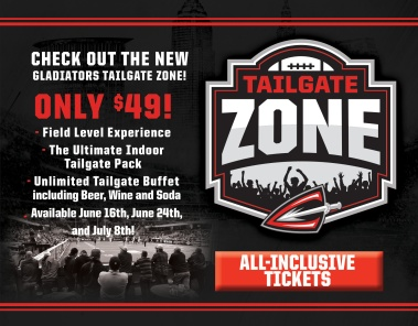 tailgate-zone-overlay