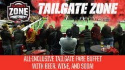 Tailgate-Zone-Photo-from-Back-with-text