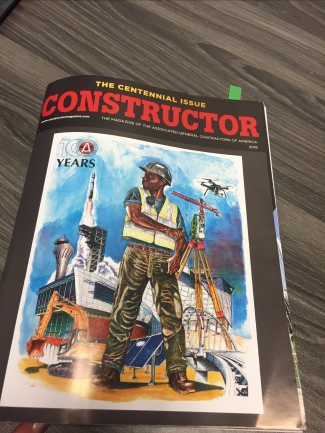 Constructor 3