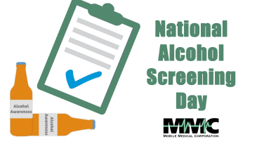 alchohol-screening-day